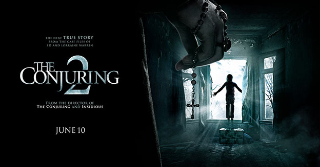 The-Conjuring-2-4th-Day-Collection-Day-4-Box-Office-Collections