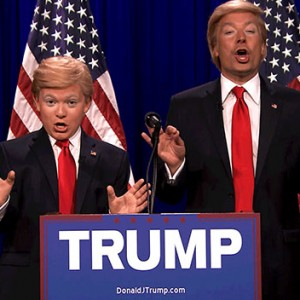 Watch Jimmy Fallon And This 8th Grader Impersonate Donald Trump In The Most Epic Way Imaginable