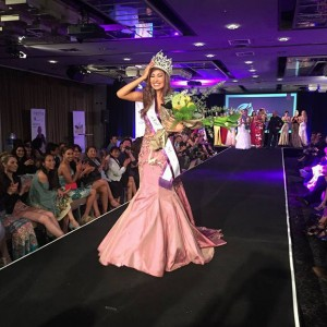 Stop Everything Because One Of The Biggest Pageants In Australia Is Set To Hit Sydney In 3 Weeks!