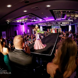 Brace Yourself, Australia, Because The 2016 Miss Earth Australia National Finals Is Nearly Here!