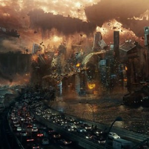 The Verdict On Independence Day: Resurgence DVD: Is It Worth Your Money??