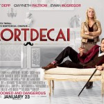 The Verdict On Mortdecai: Is It Worth Your Money??