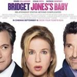 The Verdict On Bridget Jones' Baby: Is It Worth Your Time And Money??