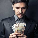 3 Essential Start-up Tips For Running A Financially Stable Business