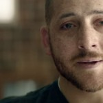 This Powerful Video About Male Suicide Encourages Men To Talk When Things Get Tough
