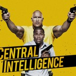 The Verdict On Central Intelligence DVD: Is It Worth Your Money??