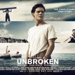 The Verdict On Unbroken: Is It Worth Your Money??