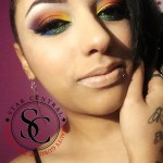 Beauty Guru Of The Month For August 2012