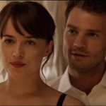 "The Trailer For ""Fifty Shades Darker"" Has Just Dropped… Ladies, You're Welcome!"