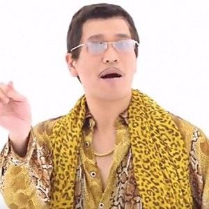 "This Bizarre ""Pen Pineapple Apple Pen"" Song Has Just Taken Over The Internet… What The??"