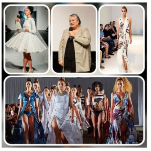 It's Official: Pacific Runway Fashion Is Going International