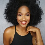 Beauty Gurus Of The Month – May 2016 Edition