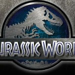 The Verdict On Jurassic World: Is It Worth Your Money??