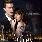 The Verdict On Fifty Shades of Grey: Is It Worth Your Money??