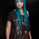 Unsigned Female Artists Of The Month – June 2013 Edition