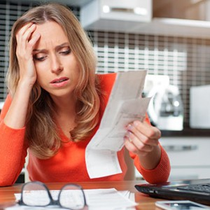 3 Deadly Oversights That Can Lead To A Lifetime Of Debt