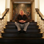 The Way Billionaire Richard Branson Defines Success Has Nothing To Do With Money (Yes, You Read Right)
