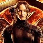 The Verdict On Mockingjay: Does It Pay To Split The Final Film Into Two??