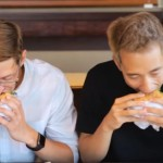 Here's The Big Difference Between A $4 Burger And A $777 Burger… Prepare To Be Shocked!