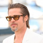 Success Stories: Brad Pitt's Rise To Fame And Fortune