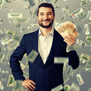 5 Killer Habits For Developing A Millionaire Mindset