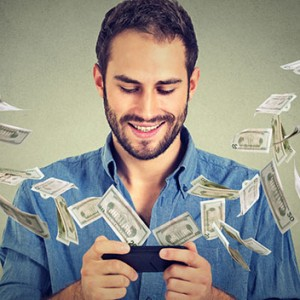 How To Make Easy Money Online Just By Answering Surveys (Yes, You Read Right)