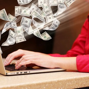 3 Simple Ways Of Making Money Online That You Might Not Have Heard Of