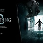 The Verdict On The Conjuring 2 DVD: Is It Worth Your Time And Money??