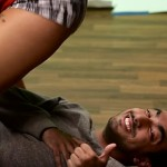 These Nerds Got Twerked On For The First Time Ever. Their Reactions Were Priceless