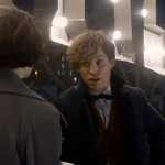 "Stop Everything Because The ""Fantastic Beasts And Where To Find Them"" Full Trailer Has Just Dropped!"