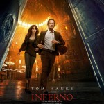 The Verdict On Inferno: Is It Worth Your Time And Money??