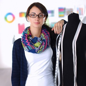 5 Awesome Ways To Professionally Model Your Own Apparel
