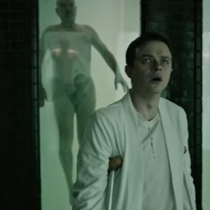 "The Trailer For Horror Thriller ""A Cure for Wellness"" Has Just Dropped And It's Seriously Creepy"