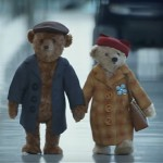 Watching These Teddy Bears Come Home For Christmas Will Seriously Make You Feel All The Feels