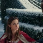 "Emma Watson Will Enchant The Hell Out Of You In The First Captivating Trailer Of ""Beauty And The Beast"""