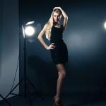 5 Surefire Ways Of Making It BIG In The Modeling Industry