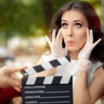 The Three Things You Must Know To Make It In The Acting Industry