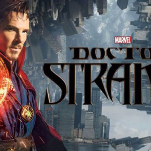 The Verdict On Doctor Strange DVD: Is It Worth Your Time And Money??