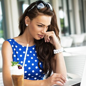 5 Damn Good Reasons Why You Should Start Making Money Online Right NOW