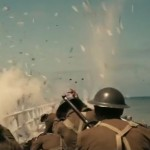 """Christopher Nolan's """"Dunkirk"""" Trailer Has Just Dropped And It's Seriously Intense"""