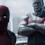 "Here's Everything Wrong With ""Deadpool"" In 16 Minutes Or Less (Yes, You Read Right)"