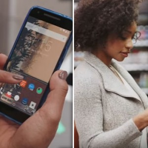 Welcome To Amazon Go: The Grocery Store Of The Future With No Cashiers And No Queues
