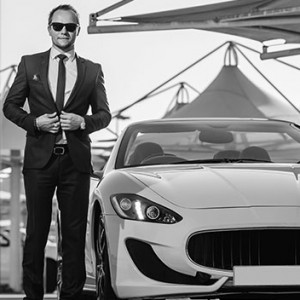 Keys to Success: 6 Essential Qualities Highly Successful People Have In Common