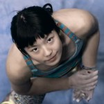 Meet The 15-Year-Old Female Rock Climber Who Is Considered One Of The Best In The World