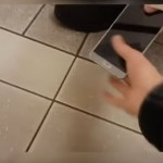 This Is How Canadians Conduct Themselves During Their Bathroom Sessions… Prepare To Be Blown Away