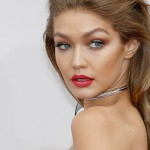 Here Are Some Expert Tips On Fashion And Beauty Courtesy Of Gigi Hadid And Other Supermodels