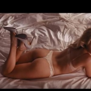 This Tribute To The Gorgeous Margot Robbie Is The Sexiest Tribute EVER