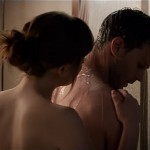 "The Extended Trailer For ""Fifty Shades Darker"" Has Just Dropped And More Secrets Are Revealed"