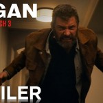 "The Second Trailer For ""Logan"" Has Just Dropped And It's Absolutely Brutal"