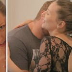 This Fresh Couple Vs. Married Couple Video Is Guaranteed To Make You Assess Your Relationship